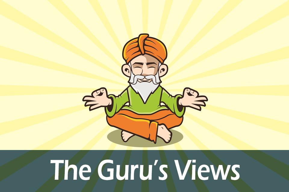 guru betting advice for nfl